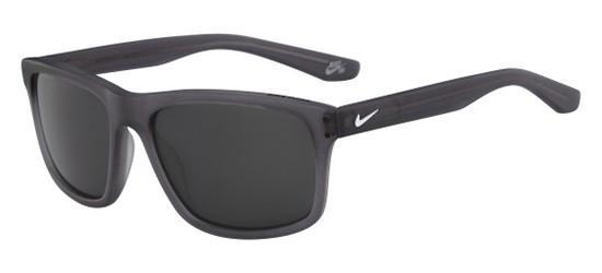 Nike NIKE FLOW EV1023