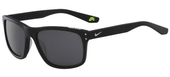 Nike NIKE FLOW P EV1040