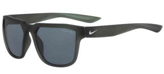 Nike NIKE FLY EV0927