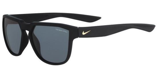 Lunettes de soleil Nike FLY SWIFT EV0926 Grey /17/150. LrGiJft