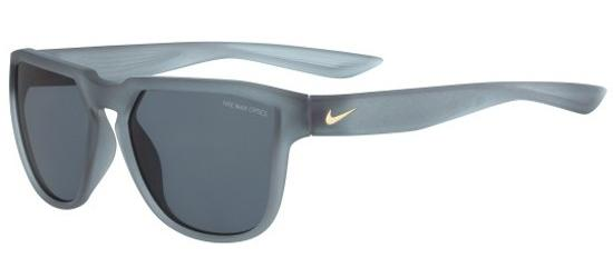 NIKE FLY SWIFT EV0926