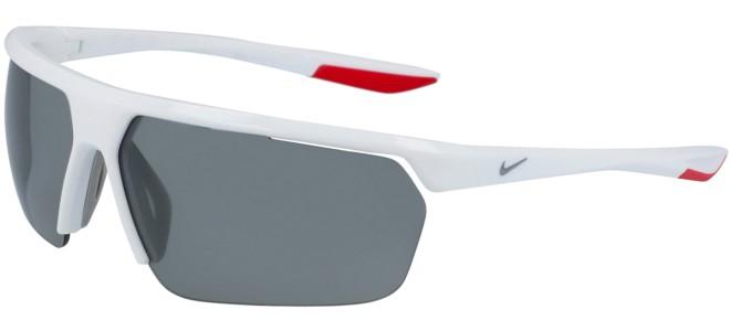 Nike sunglasses NIKE GALE FORCE CW4670