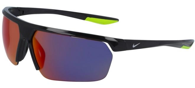 Nike sunglasses NIKE GALE FORCE E CW4669
