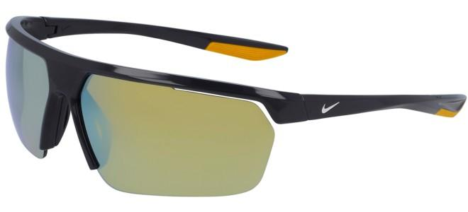 Nike sunglasses NIKE GALE FORCE M CW4668
