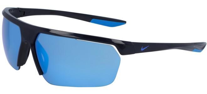 Nike sunglasses NIKE GALE FORCE M CW4668