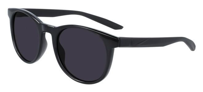 Nike sunglasses NIKE HORIZON ASCENT DJ9920 JUNIOR