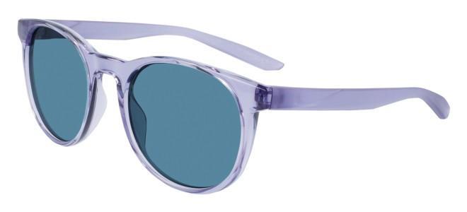 Nike solbriller NIKE HORIZON ASCENT DJ9920 JUNIOR