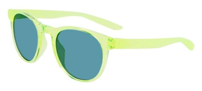 Nike sunglasses NIKE HORIZON ASCENT S DJ9936 JUNIOR