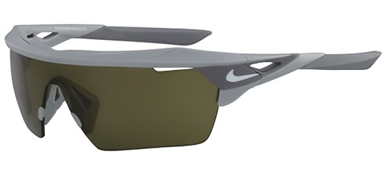 Nike sunglasses NIKE HYPERFORCE ELITE E EV1067