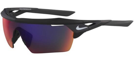 Nike NIKE HYPERFORCE ELITE R EV1027