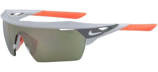 Nike zonnebrillen NIKE HYPERFORCE ELITE R EV1027
