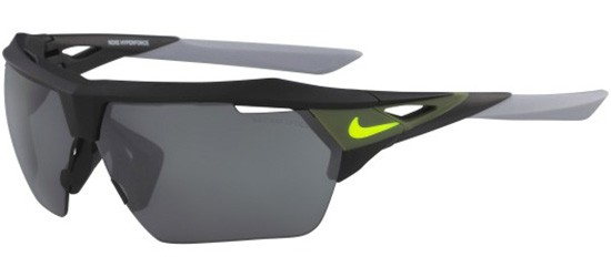 Nike NIKE HYPERFORCE EV1028