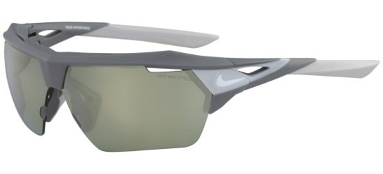 Nike sunglasses NIKE HYPERFORCE R EV1029