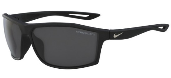 b10e48e52e Nike Intersect P Ev1009 men Sunglasses online sale