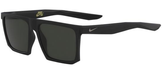 Nike NIKE LEDGE EV1058