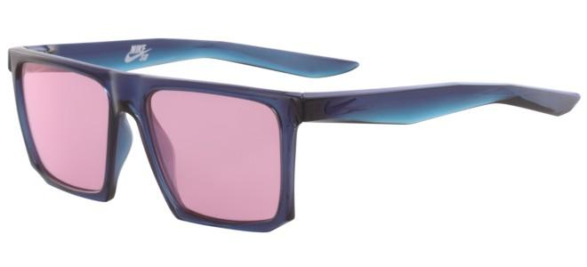 Nike sunglasses NIKE LEDGE EV1058