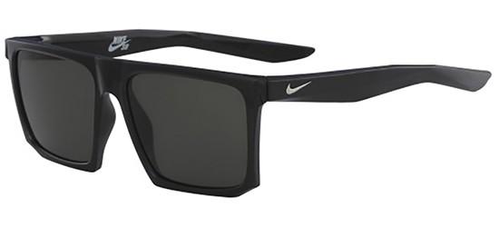 Nike NIKE LEDGE P EV1098