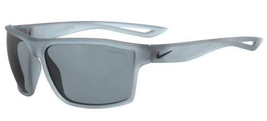 Nike NIKE LEGEND EV0940