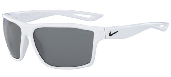 Lunettes de soleil Nike LEGEND EV0940 White /15/135. ga3iv7SCVw