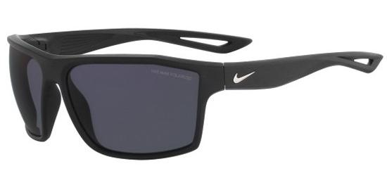 Nike NIKE LEGEND P EV0942