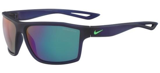 Nike NIKE LEGEND R EV1011