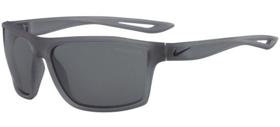 Nike sunglasses NIKE LEGEND S EV1061