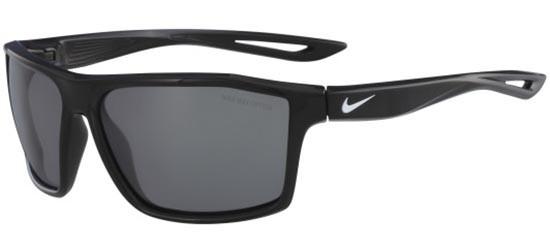 Nike NIKE LEGEND S EV1061