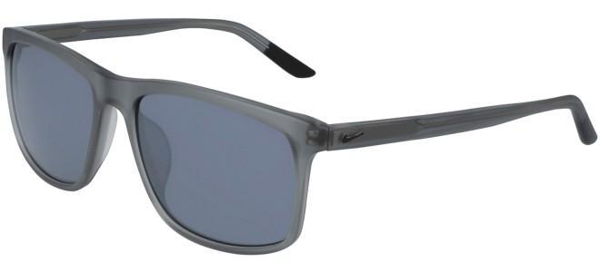 Nike sunglasses NIKE LORE CT8080