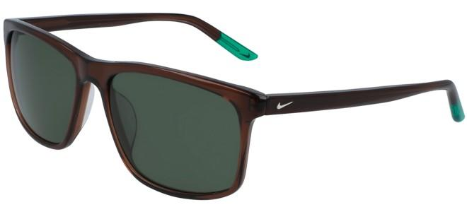Nike sunglasses NIKE LORE CT8080
