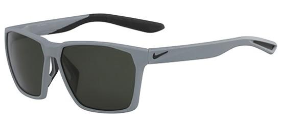 Nike NIKE MAVERICK EV1094