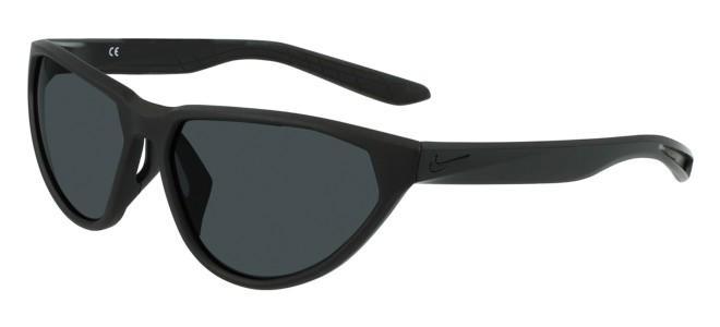 Nike sunglasses NIKE MAVERICK FIERCE DJ0800