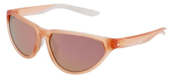 Nike sunglasses NIKE MAVERICK FIERCE M DJ0797