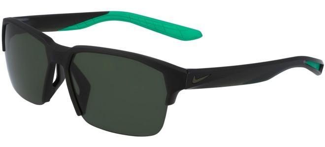 Nike sunglasses NIKE MAVERICK FREE CU3748