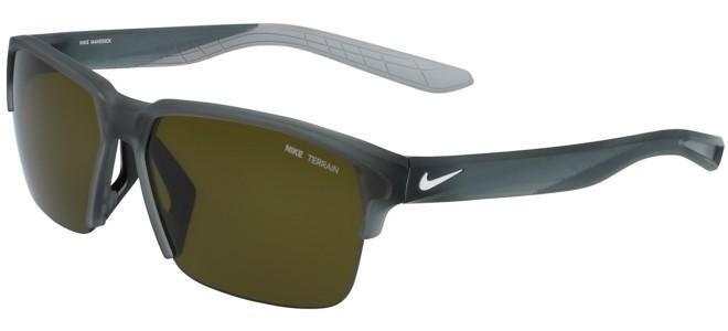 Nike solbriller NIKE MAVERICK FREE E CU3746