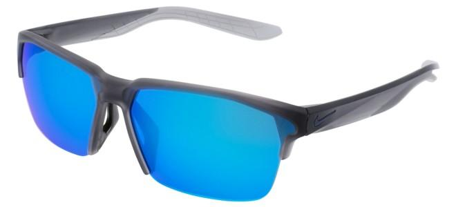 Nike sunglasses NIKE MAVERICK FREE M CU3745