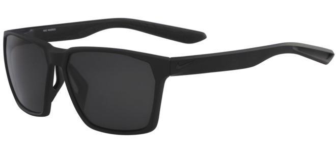 Nike solbriller NIKE MAVERICK P EV1097