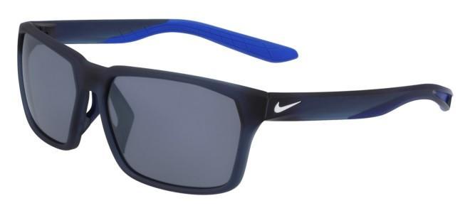 Nike solbriller NIKE MAVERICK RGE DC3297