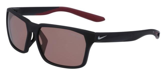 Nike solbriller NIKE MAVERICK RGE E DC3296