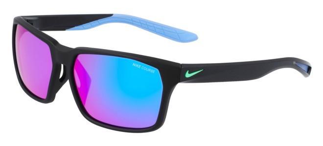 Nike solbriller NIKE MAVERICK RGE M DC3295