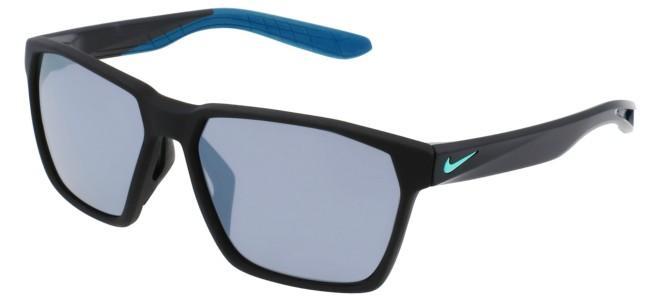 Nike sunglasses NIKE MAVERICK S DJ0790
