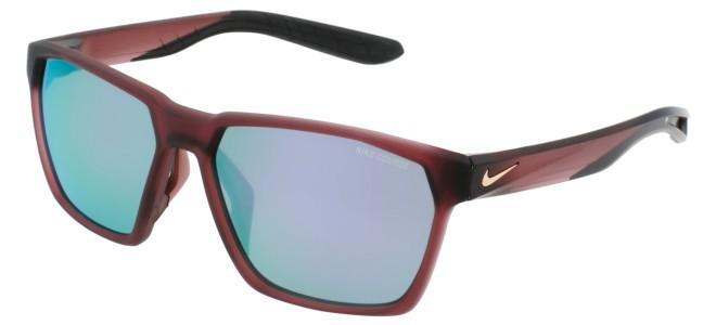 Nike solbriller NIKE MAVERICK S E DJ0789