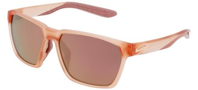 Nike solbriller NIKE MAVERICK S M DJ0784