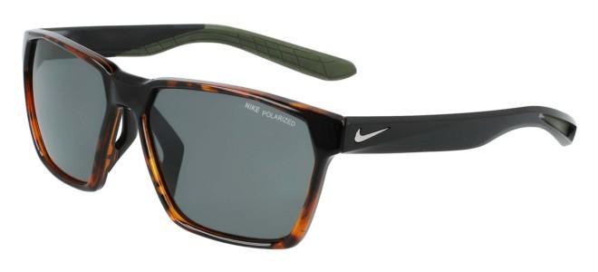 Nike sunglasses NIKE MAVERICK S P DM0078