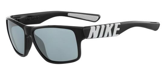 Nike NIKE MOJO SE EV0978