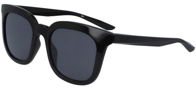 Nike sunglasses NIKE MYRIAD EV1153