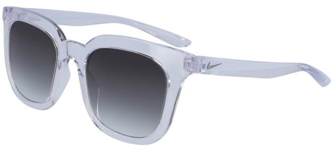 Nike solbriller NIKE MYRIAD EV1153