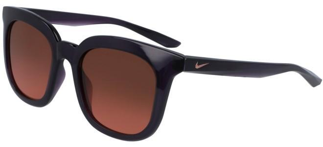 Nike NIKE MYRIAD M EV1154