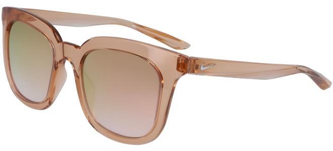 Nike zonnebrillen NIKE MYRIAD M EV1154