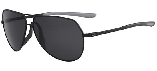 Nike zonnebrillen NIKE OUTRIDER EV1084