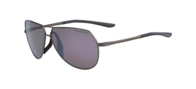 Nike solbriller NIKE OUTRIDER E EV1086